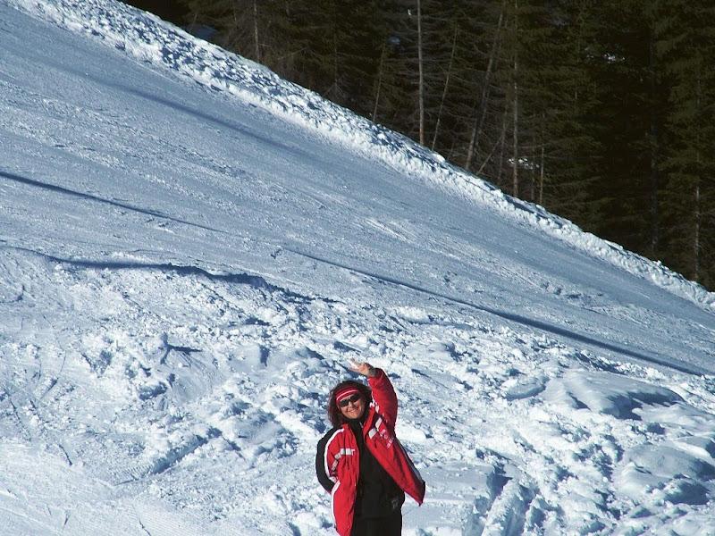 110f6c9205 Kulcsszavak: hó távolság tél tesó