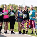 2016.05.08 34. Tartu Jooksumaraton - AS20160508KTMJM_034M.JPG