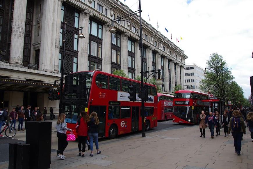london_2016-0074.jpg