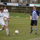 Bladella Heeswijk 0 - 0_0010.jpg
