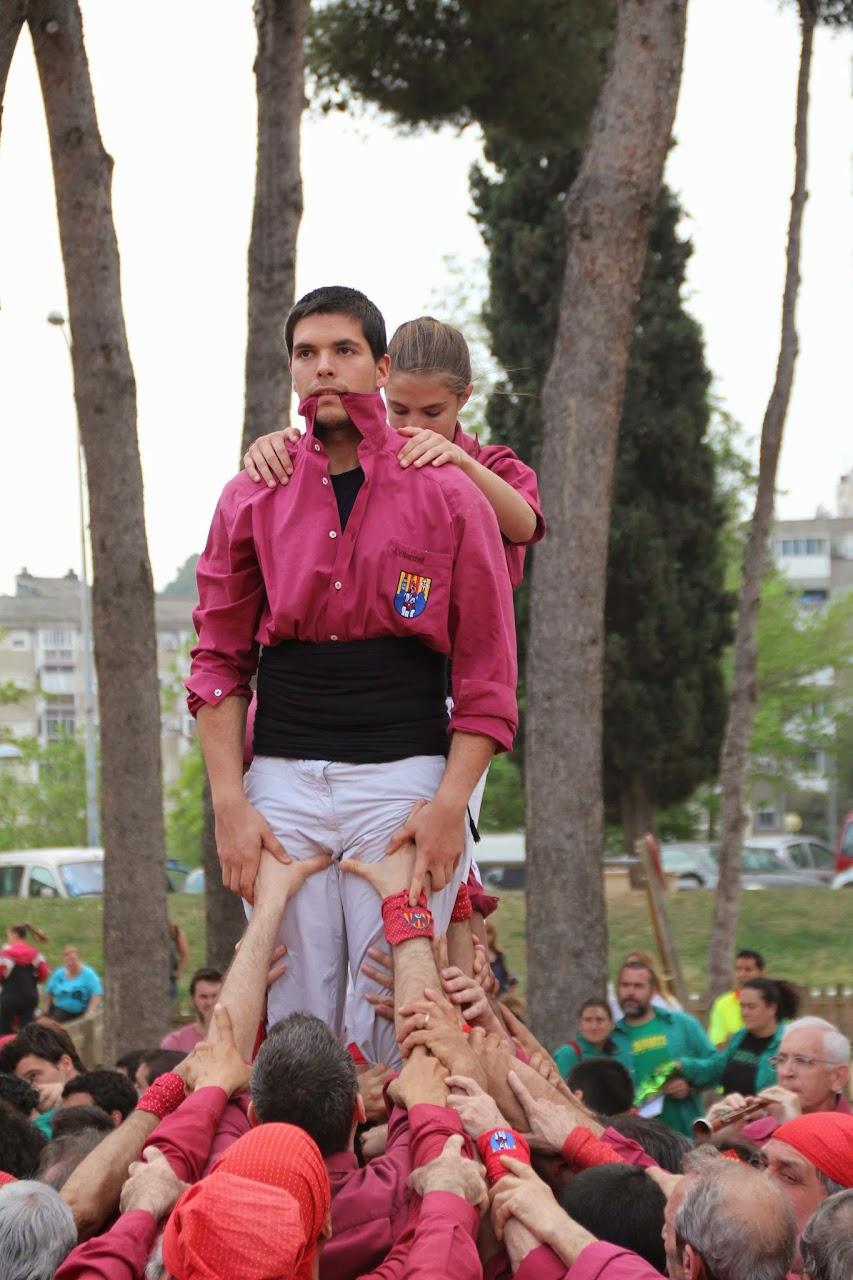 Actuació Badia del Vallès  26-04-15 - IMG_9941.jpg