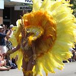2009_08_02_Pride_Parade