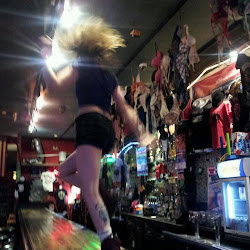 Coyote Ugly Saloon's profile photo
