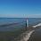 Fahira Ibrisimovic's profile photo