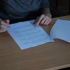 Warsztaty dla nauczycieli (1), blok 6 04-06-2012 - DSC_0140.JPG