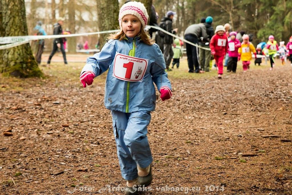 2014.04.12 Tartu Parkmetsa jooks 3 - AS20140412TPM3_042S.JPG