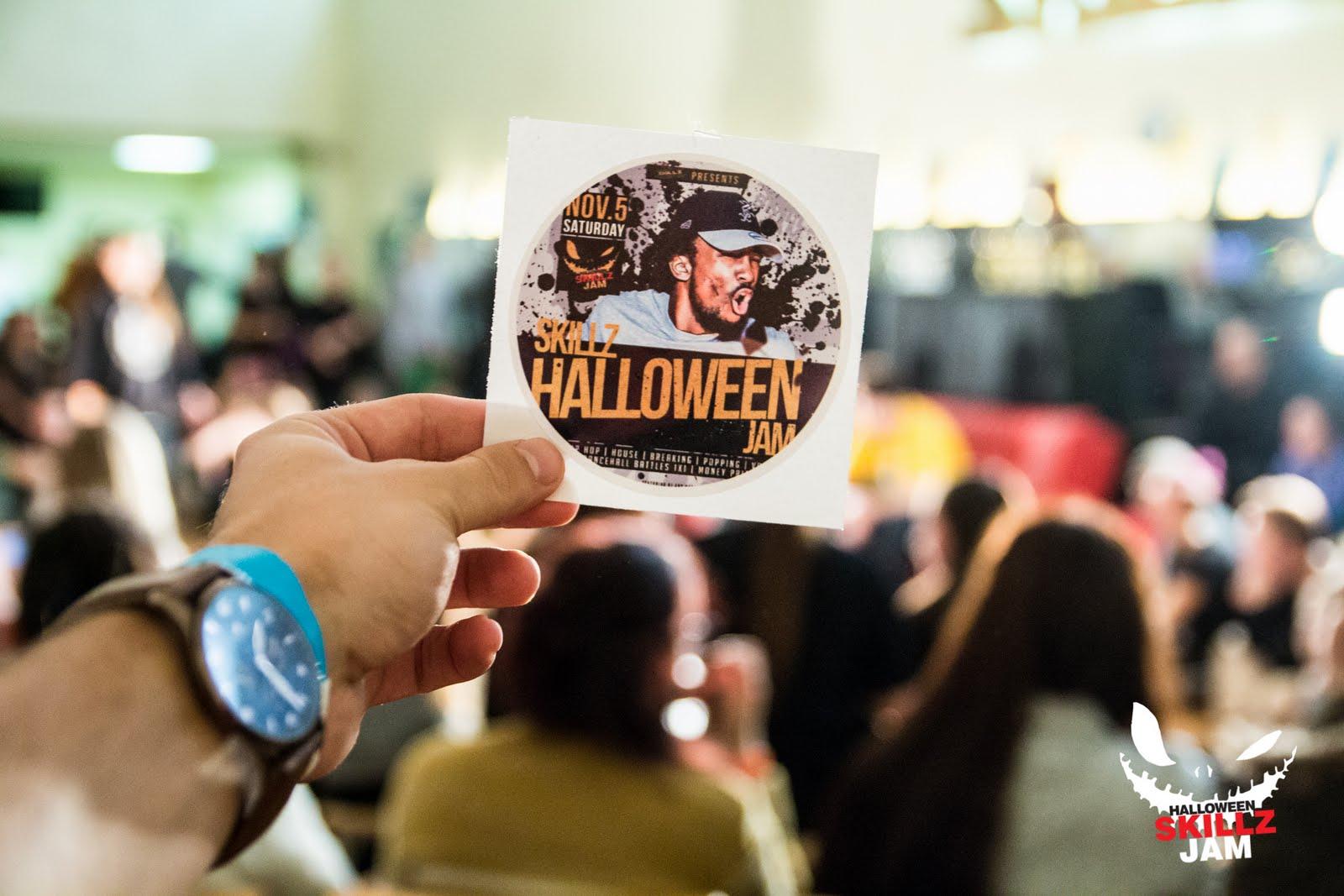 SKILLZ Halloween Jam 2016 by Tautvydas Tarasevicius - IMG_9735.jpg