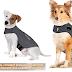Thundershirt Classic Dog Anxiety Jacket $20 (Reg $39.99)