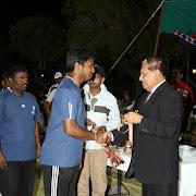 SLQS cricket tournament 2011 501.JPG