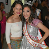ElectricCarnivalDancePartyTOBYouthQueenCoronationNight7November2015