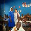 02 Bambini a scuola.jpg