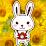 無料(フリー)写真素材PAKUTASO/ぱくたそ's profile photo
