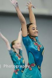 Han Balk Fantastic Gymnastics 2015-2221.jpg