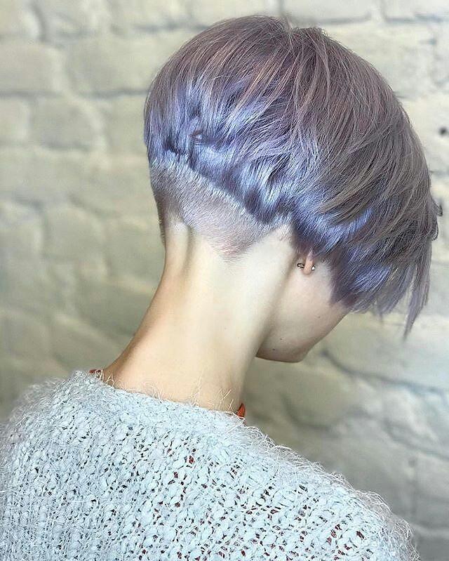 peinados-para-cabello-corto-y-en-capas2