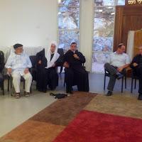 Sukat Shalom, 2013  - 2013-09-24_18-28-29_451.jpg