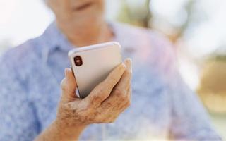 INSS alerta beneficiários para golpe através de ligações telefônicas