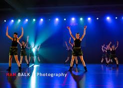 Han Balk Voorster Dansdag 2016-3942-2.jpg