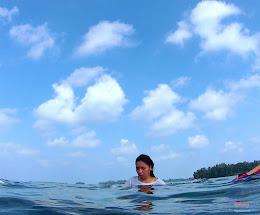 Pulau Harapan, 23-24 Mei 2015 GoPro 18
