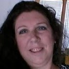 Christina Hammac