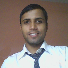 app publisher profile image