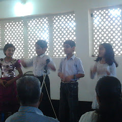 Sunday School Annual Day on April 1, 2012 - Photo0206.jpg