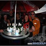 06_do_partyskitour_0114.jpg