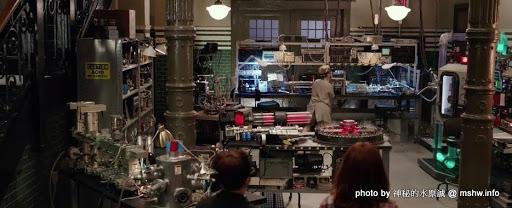 【電影】魔鬼剋星 Ghostbusters 2016 : 32年經典再開, 設定雖然好笑,但罵翻也只是剛好 電影