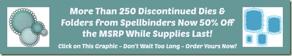spellbindersdiscsept2016