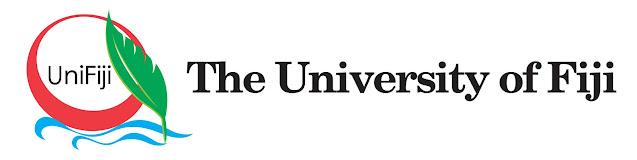University of Fiji