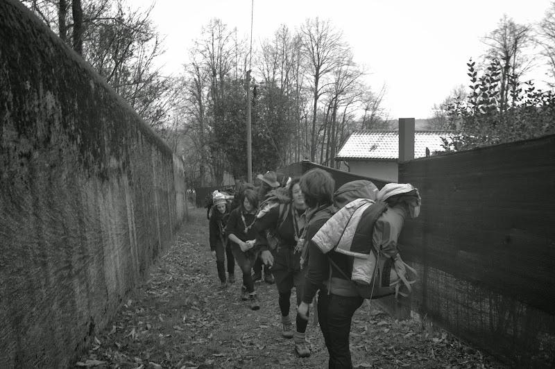 Route Invernale - Clan Jonathan - Monte Mesma, 3-5.1.14 - IMGP0926.JPG