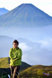 ngebolang gunung prau 13-15-juni-2014 nik 2 008