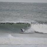 _DSC7642.thumb.jpg