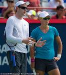 Sam Stosur - Rogers Cup 2014 - DSC_2281.jpg