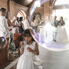 Wedding photographer Miguel Velasco (miguelvelasco). Photo of 06.09.2018