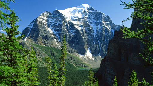 Mount Temple, Canadian Rockies, Alberta.jpg
