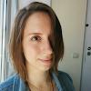 Дарья Баранникова Avatar
