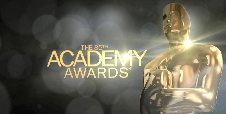 *第85屆奧斯卡金像獎入圍名單:歷年最佳影片精彩回顧! 1