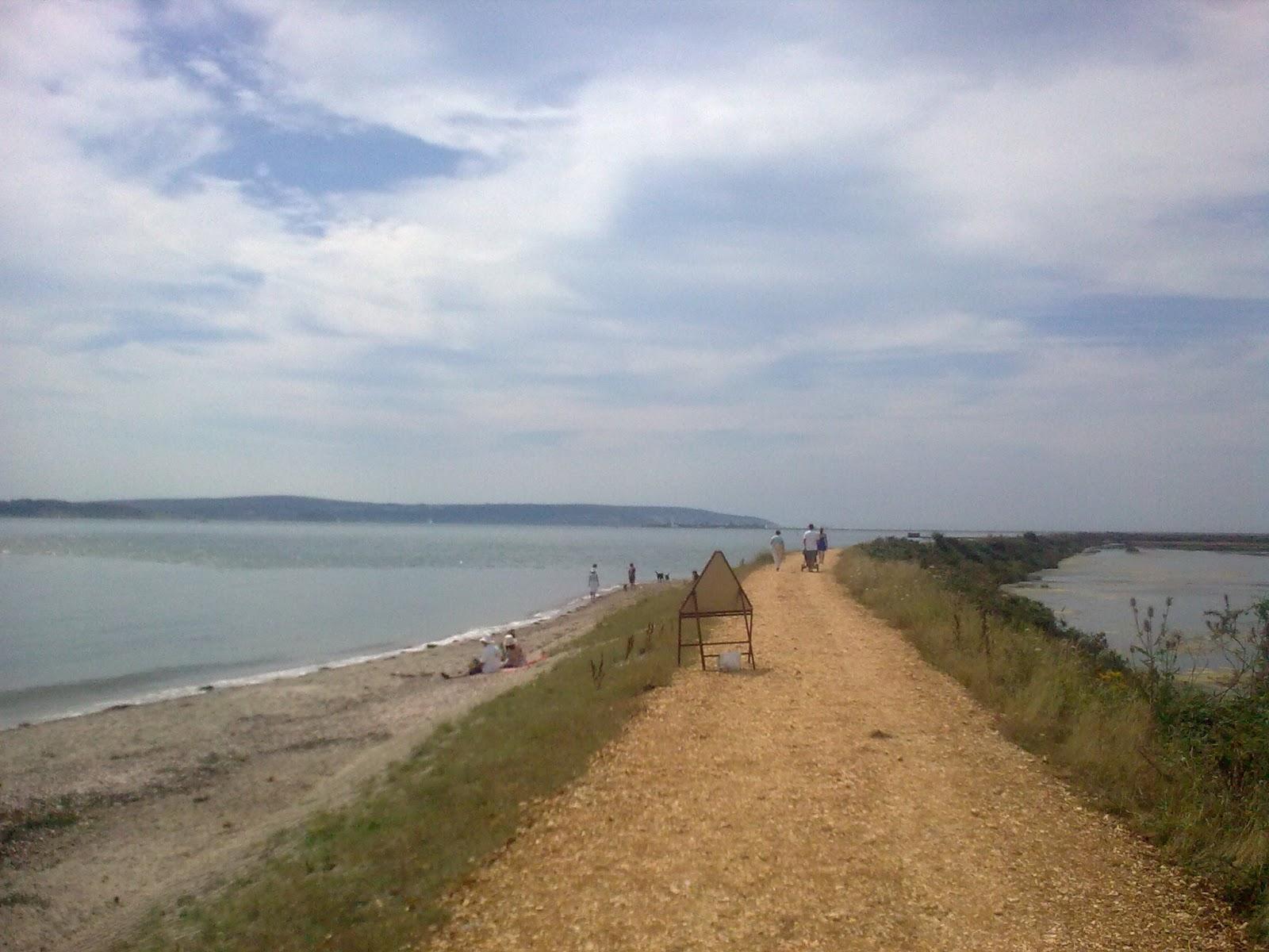 Image0317 coast path