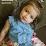 maamon wael nasan's profile photo