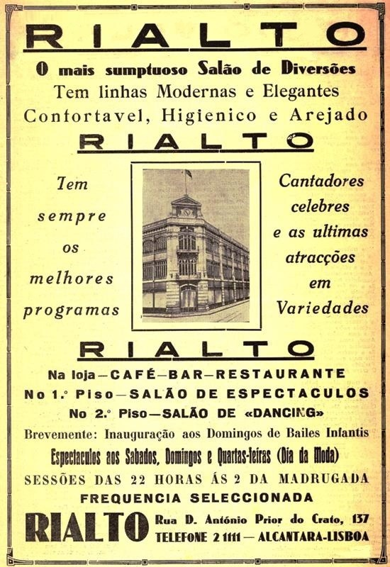 [1937-Rialto5]