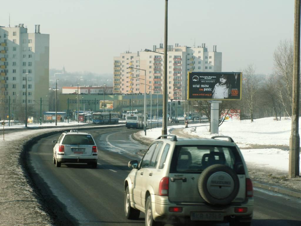 foto kampania luty 1% 2010