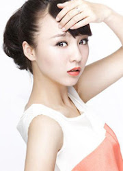 Liu Jing China Actor