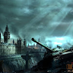 World of Tanks 043_1280px.jpg