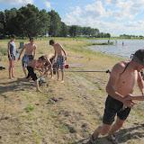 Zeeverkenners - Zomerkamp 2016 - Zeehelden - Nijkerk - IMG_0862.JPG
