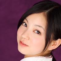 Bomb.TV 2008.01 Saki Takayama & Maari xmk014.jpg