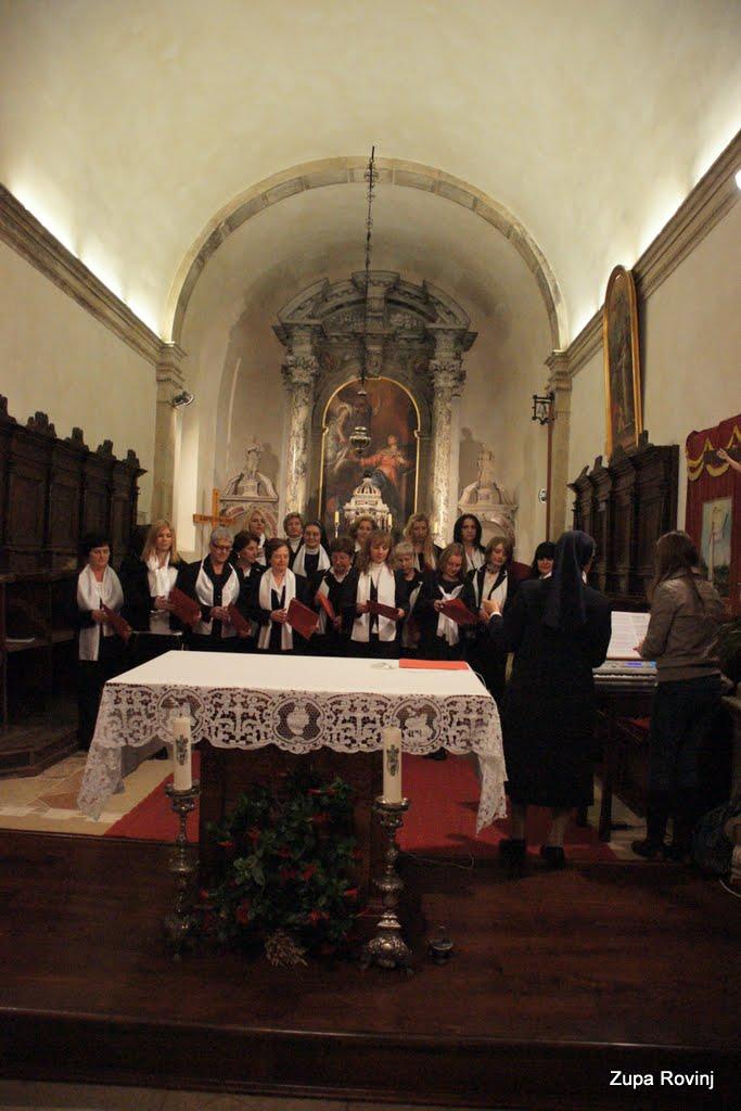 Nastup zborova 2011 - DSC03039.JPG