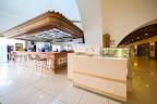Фото 3 Salmakis Beach Resort