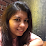 shruti gokhale's profile photo