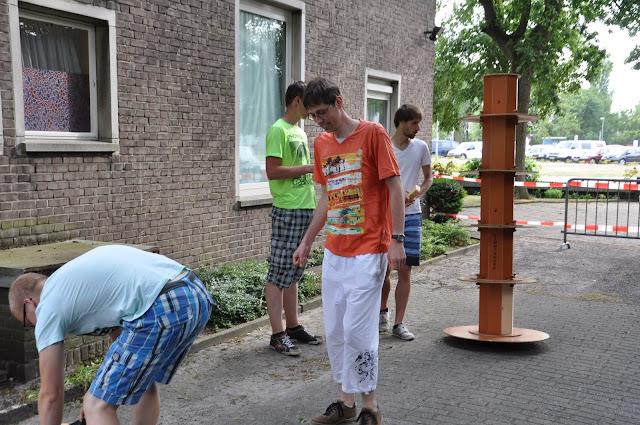 Afsluiting werkjaar voor vrijwilligers Hillegom - 2015-07-04%2B03.54.52.jpg