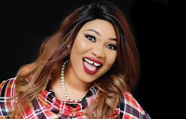 TB Joshua's spirit visited me after his death — Actress Jaiye Kuti